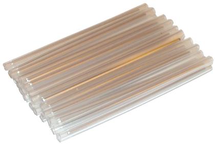 Гильза КДЗС (ГДЗС) 40, 60 мм