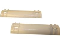 Самоламинирующийся кабельный маркер СКМ